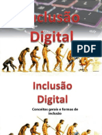 Aula Inclusa o Digital 003