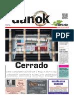 Danok69.pdf