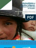 Nacionalidades y Pueblos Indigenas Web(1)