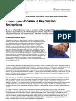 (Página_12 __ El mundo __ El líder que encarnó la Revolución Bolivariana)