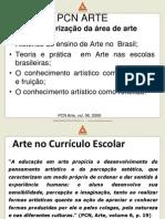 artes+na+educação