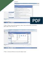 Como Iniciar Prog Visual Studio.net Para Autocad3