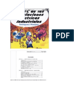 EL ABC DE LAS INSTALACIONES ELECTRICAS INDUSTRIALES.pdf