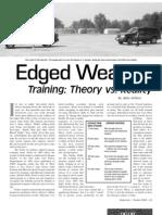 Лезвие  CQC Mag 2000-10 J_eng.pdf