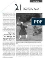 Дуэли  CQC Mag 2000-10 J_eng.pdf