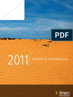 Cerrejon_Informe_Sostenibilidad_2011
