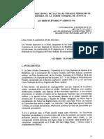 Acuerdo Plenario 04-2005 CJ 116