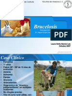 brucelosis-090418231547-phpapp02