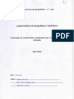 [LBB] relat¢rio - cromatografia de afinidade TTR.pdf