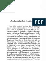 Krishnamurti-a-brockwood-park-le-10-septembre-1970.pdf