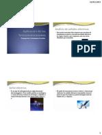Aplicación de las TelecomunicacionesII.pdf