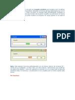 Funciones Basicas en Visual Basic
