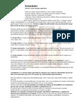 Listado-de-Enfermedades-as-y-Sus-Origenes-Psiquicos-1.pdf