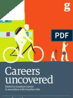 Careers eBook