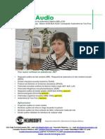 Neuro Audio