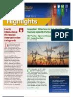 NIS Fall highlights_112112.pdf