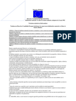 Directiva Habitate.RO
