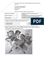Examen B Desarrollo de Sistemas I