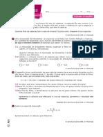 Exercícios de Exame - Algebra&Funcoes