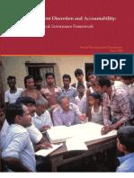 9-Wb Logal Governance Framework