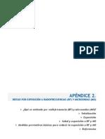 Guia.SeguridadMMOO.pdf
