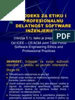 EtickiKodeks