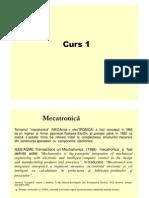 mecatronica Curs1