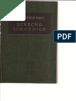 Derecho Economico - Andres Serra Rojas