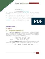 analisis 3.doc