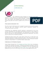 OTCMarkets OTC Pink Sheets Uplisting