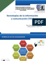 lastecnologias-121122102826-phpapp01
