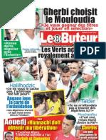 1719_PDF_du_08_06_2013