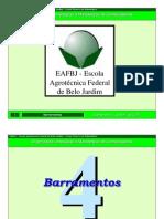 4 - Barramentos1