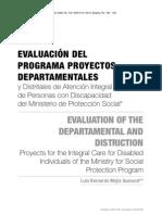 _data_Revista_No_68_08_Analisis.pdf