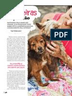 Meu Pet Ed 11 Quem faz a Diferença Blogueiras.pdf