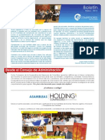 AVANCEINFMARZO.pdf