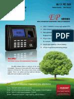 EP series-EN.pdf