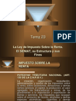Tema23