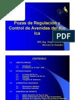 ponencia_2
