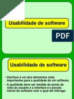 12.Usabilidade.mai.2007