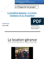 location gerance,sous traitance ,franchise.pptx