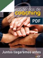 CC10 MY13 Cuadernos de Coaching