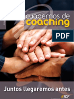 CC10 MY13 Cuadernos de Coaching
