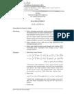 06-istisna.pdf