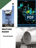 (Rnav11 en)Wx Radar