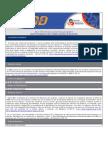 EAD 07 de junio.pdf