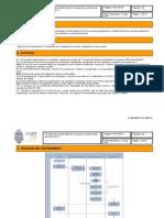 Procedimiento para atención a usuarios y soporte de servicios de TI.