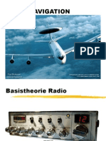 (RNAV01)Basic Radiob