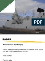 (Rnav09)Radar