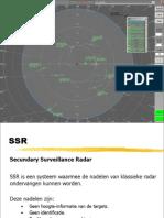 (RNAV10)SSR